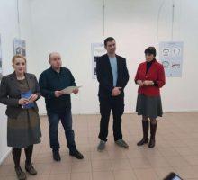 Изложба о археолошким налазиштима и конзерваторским радовима у Ваљеву