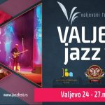 Ваљевски џез фест