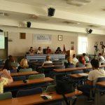 Јавна расправа о Стратегији социјалне заштите
