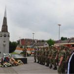 Обележен Дан сећања на пилота пуковника Миленка Павловића