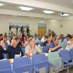 Одржана 23. седница Скупштине града Ваљева