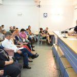 Град Ваљево финансира летовање педесеторо деце са села из социјално угрожених породица