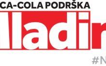 Бесплатне едукативне радионице за лакше запослење младих из Ваљева
