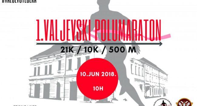 Vamaraton_plakat