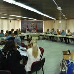 Седница Градског већа одржана 1. јуна