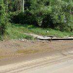 Проглашена ванредна ситуација на делу територије града Ваљева