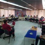 Предложено проглашење ванредне ситуације на територији насељеног места Суводање