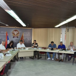 Седница Градског већа одржана 4. јула