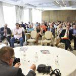 Научна конференција о осигурању