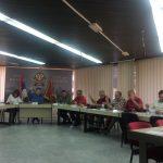 Одржана 64. седница Градског већа
