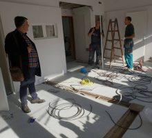 Дом здравља Ваљево обележио лекарску славу у знаку опремања и модернизације рада