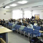 Седница Скупштине града 30. новембра