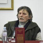 Промоција књиге Славена Радовановића