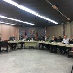 Одржана 66. седница Градског већа