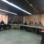 Одржана 65. седница Градског већа