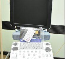 Савремени ултразвучни апарати стигли у Ваљево
