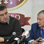 Градоначелник Ваљева примио Анатолија Карпова