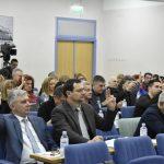 Седница Скупштине града Ваљева одржана 31. јануара
