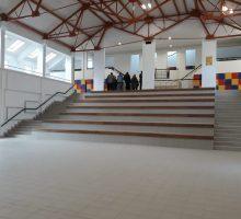 Шеста школа спремна за усељење
