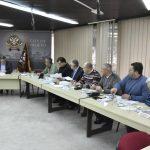 Одржана 73. седница Градског већа