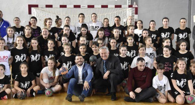 Štefanek_1
