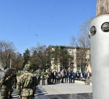 Обележено 20 година на страдале у НАТО бомбардовању