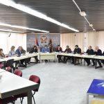 Одржана 78. седница Градског већа