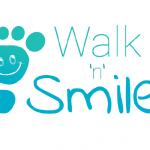 Апликација Walk'n'Smile, Пројекат City Walk
