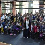 Светски дан Рома обележен у Ваљеву