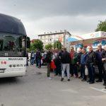 Организована посета 86. Међународном сајму пољопривреде у Новом Саду