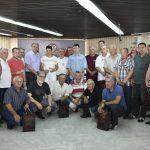 Светски дан давалаца крви обележен у Ваљеву