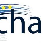 Мониторинг посета Министарства финансија (ЦФЦУ) и СKГО, пројекту Exchange 5 који реализује Ваљево и Уб
