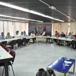 Одржана 86. седница Градског већа