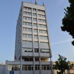Град Ваљево брине о најрањивијим категоријама становништва