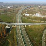 Градоначелник Ваљева: Отварање Коридора 11 од Београда до Јужног Јадрана има огроман значај за Ваљево