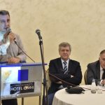 Међународна конференција из области осигурања и накнаде штете у Ваљеву