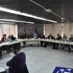Одржана 91. седница Градског већа