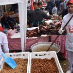 Фестивал дувана чварака овог викенда у Ваљеву