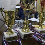 Меморијална атлетска трка у част генералу Ђукићу