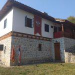 Отворена стална музејска поставка у Кући Ненадовића