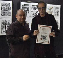 Трећи ваљевски стрип фестивал