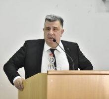 Одржана 38. седница Скупштине града Ваљева