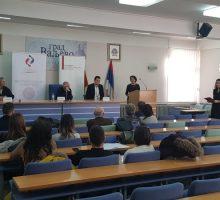 Представљање друге фазе Међугенерацијске сарадње и солидарности