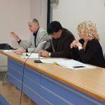 Суфинансирање пројеката кроз конкурс УНДП – a и града Ваљева у 2020. години