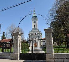 Васкршња честитка градоначелника Ваљева