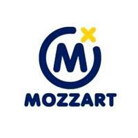 """Помоћ компаније """"Моцарт"""" Ваљеву"""