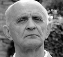 In memoriam:  Милан Кораћ (1946 – 2020)
