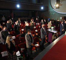 Одржана пета седница Скупштине града Ваљева